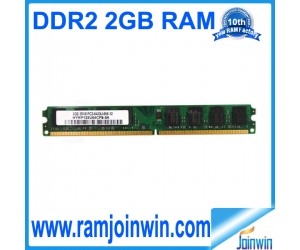 memoria ddr2 2gb 800mhz in stock