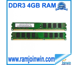 cheap ddr3 ram 4gb with ETT chips