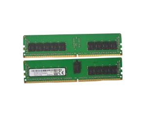 NEW Products DDR4 SERVER RAM 8GB 2133MHZ guangdong suppliers
