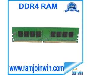 Brand and model number 16gb ddr4 2400mhz  ram