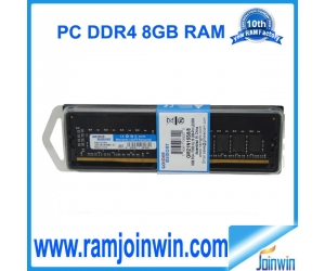 Joinwin  factory oem ram DDR4 8GB 2133MHZ
