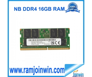 New ram ddr4 4gb 8gb 16gb sdram memory made in China