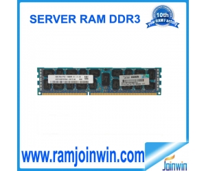 Reg Ecc RAM 2Rx4 8GB PC3L-10600R ddr3 server Memory sdram price