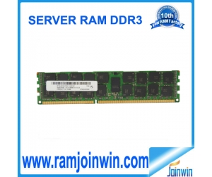 2018 new cheap DDR3 SERVER RAM 16GB 1600MHZ