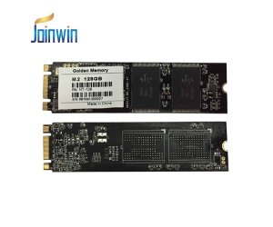 Factory from china PCI-E sata ssd m.2 128gb