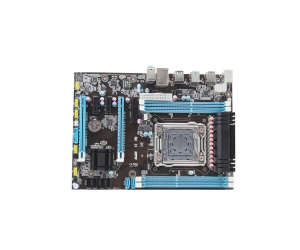 Factory cheap wholesale best price lga 2011 x79 motherboard