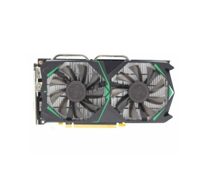 Professional high performance for games geforce gtx 1060 6g