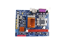 lga 1366 motherboard Supports DDR3 1333/1066/800 memory