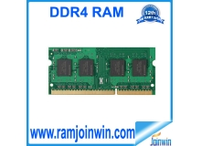 Lifetime warranty 260pins 4gb ram ddr4