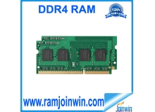 4gb ddr4 laptop ram price