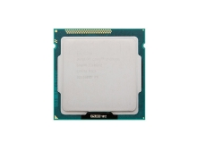 i7-3770s LGA1155 socket cpu processor