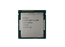 core i7 4790 buy intel cpu processor