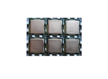 Quad core i5 6600T lga1151 socket cpu