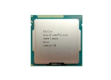 Quad core lga1155 socket inter cpu-i5 3570
