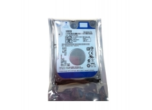 Brand new 2.5'' HDD 500GB,SATAIII  5400rpm made in china