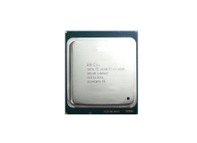100% Tested quad core E5-2650 lga2011 small cpu