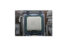 Quad core E5450 lga771 cpu