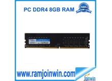 China Suppliers DDR4 16GB RAM 2Pieces 2R*8GB 2400MHZ