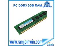 Best products 512mbx8 ddr3 8gb 1600mhz, RAM