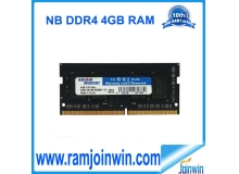 China market ddr 4 ram 4gb laptop computer hardware
