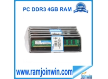 all brand supported ddr3 4gb 1600mhz ram memory