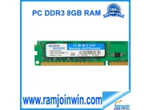 best price ddr3 8gb 1600mhz ram pc3-12800