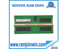 ram manufacturer from China ddr4 16gb server memory