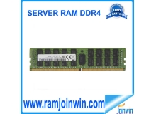 new products 32gb server ram ddr4 2133mhz