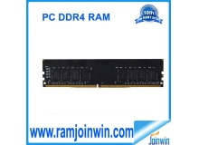 oem brand ddr4 16gb 2133mhz 2400mhz ram for desktop