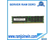 Joinwin Large Stock Sever Application ddr3 16gb ram 1600mhz 2R*4