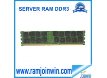 fully tested oem ddr3 memory 16gb 1333mhz for server