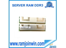 Joinwin server ram ddr3 8gb 1066mhz