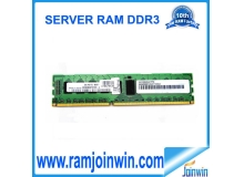 cheap price ddr3 2gb 1066mhz 128mbx8bits ram memory for server