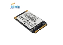SSD supplier 16gb mini msata ssd hard disk for laptop desktop