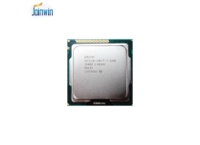 Cheap Original Desktop High Performance Intel Core i7 2600 3.4GHz Used LGA1155 CPU