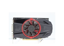 Best selling video card fast delivery gtx 750ti graphic card 2gb