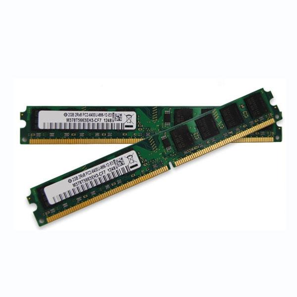 128mb8 Ddr2 Ram 2gb