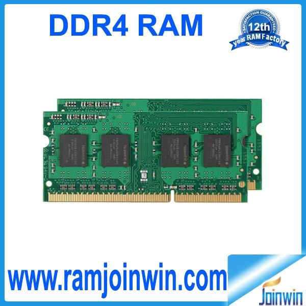 4gb Ddr4 Laptop Ram Price