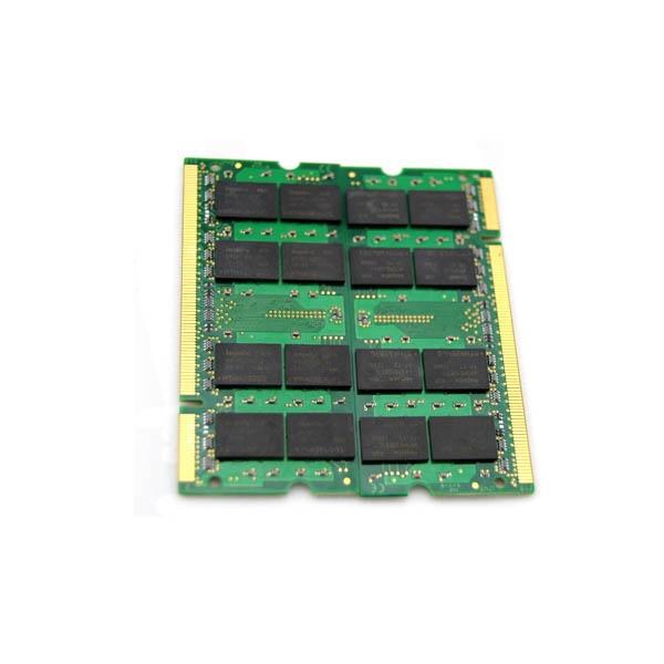 Lifetime Warranty Full Compatible Ram Memory Cheap Ddr2 1g